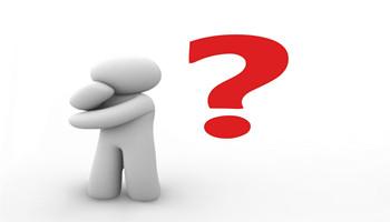 白癜风患者病情久治不愈的原因是什么呢