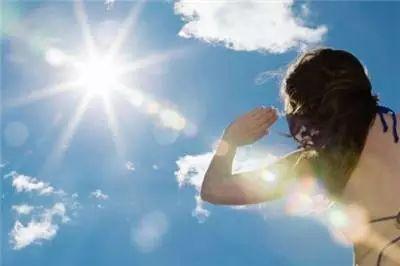 触发白癜风存在哪些物理元素