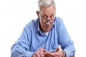 老年白癜风患者得白癜风的原因都有哪些啊
