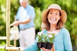 老年人白癜风患者有哪些护理呢