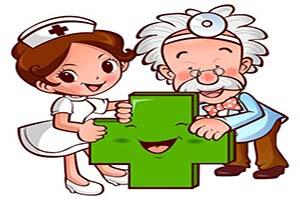 小孩子医治白癜风能够长时间吃药吗