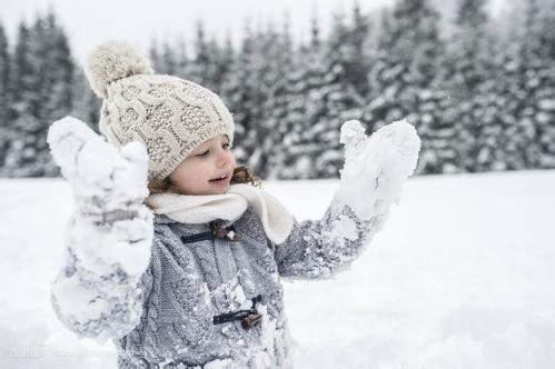 白癜风冬季护理注意事项有哪些呢