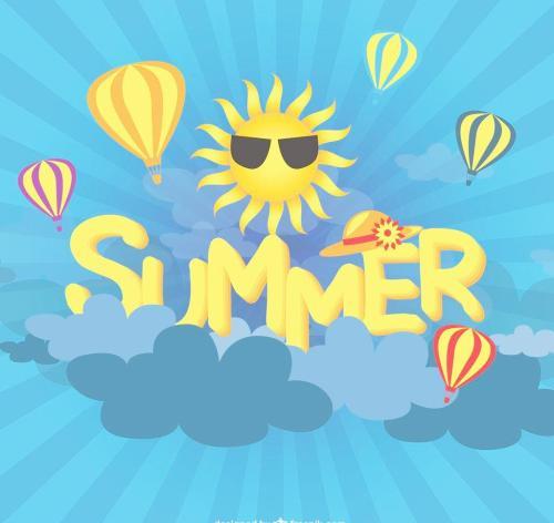 夏季患上白癜风的护理措施有哪些呢