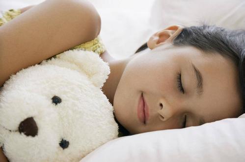 白癜风患者如何保证自己有充足的睡眠