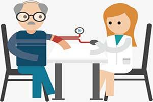 白癜风在诊治之前应做哪些检查