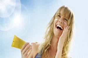 太阳直晒对白癜风患者的危害有哪些呢