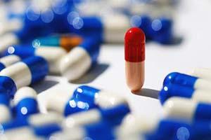 白癜风患者长期用药真的好吗