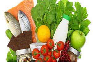 白癜风患者饮食该注意哪些问题