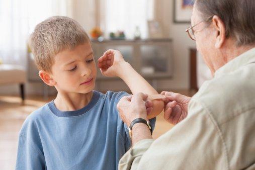 白斑患者平时要怎么护理呢