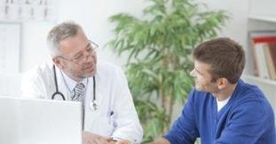 如何诊断白癜风的初期症状呢