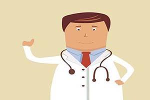 常见的白癜风治疗的误区是什么