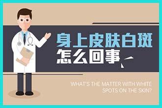 白殿风诊断的依据是什么,什么方法治疗白殿风是较好的