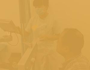 智能308nm准分子激光治疗系统